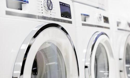 service-washhouse